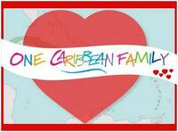 """Saint Lucia und die Karibik sind """"One Caribbean Family"""""""