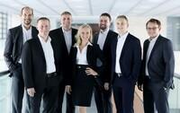 Start-up ifesca GmbH in zweiter Finanzierungsrunde