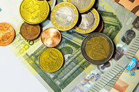 ProService informiert: Inflation, die unterschätzte Gefahr
