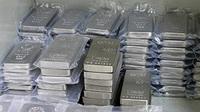 ProService informiert: Palladium teurer als Platin