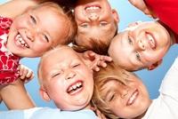Ist die Altersvorsorge für Kinder sinnvoll?