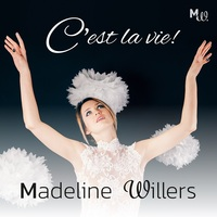 """Neue Single """"C'est la vie"""""""