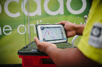 Panasonic präsentiert mobile IT-Lösungen für Transport & Logistik auf 34. Deutschen Logistik-Kongress