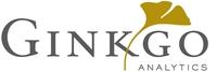 Neues Startup in Hamburg: Ginkgo Analytics GmbH