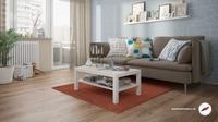 WIR STELLEN UNSERE LIEFERANTEN VOR: Forbo Flooring GmbH