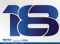 TAPKO - das Kompetenzzentrum für KNX feiert Geburtstag