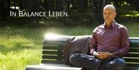 Die Key Meditation - die erste Live-App in Deutschland