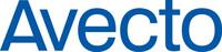 Zu 100 Prozent dem Channel verpflichtet - Avecto stellt den Partnervertrieb neu auf
