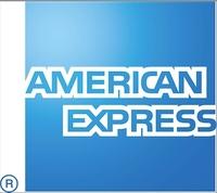 Neue Studie von American Express: Geschäftsreisen zählen bei deutschen Führungskräften zu den meist geschätzten Unternehmensvorteilen