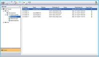 showimage Neue Version der DeskCenter Management Suite integriert SAP-Lizenzmanagement, Office 365 Lizenzen und erweitert Automatisierungsprozesse