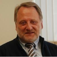NiBB-Bürgerinitiative stellt faire Marktwirtschaft als Fortentwicklung der sozialen Marktwirtschaft vor