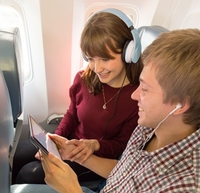 Air Europa and Epteca Team Up to Enhance Personalization and Passenger Experience