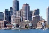 Startschuß für Boston-Domains am 10.Oktober