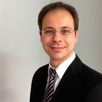 mayato baut SAP-Technologieberatung strategisch aus