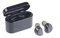 auvisio True Wireless In-Ear-Headset, IHS-600.bt