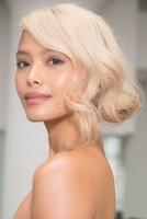 Bridal Fashion Week  Marchesa Couture & Notte FW18