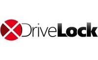 DriveLock SE bekommt 6 Millionen US-Dollar Kapitalerhöhung auf einer Pre-Money-Bewertung von 60 Millionen US-Dollar