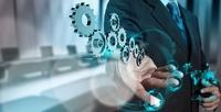 DUALIS stellt Industrie 4.0-Planungs- und Simulationslösungen auf der productronica 2017 vor