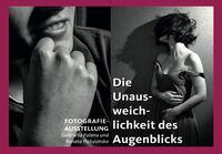 Fotografieausstellung