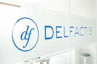 BaFin-Erlaubnis erteilt: Delfactis AG kann ihre Zentralabwicklung mit Delkredere nun weiter ausbauen.