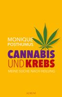 Cannabis verdient Respekt