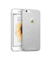 Ein neuer Style fürs Handy mit Cellularline!