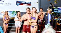 Whirlpools World kürt die Aqua Queen 2017