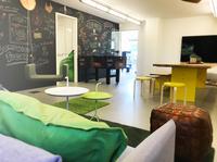 sum.cumo investiert in neue Büros am Standort Hamburg