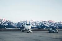 Four Seasons und NetJets bieten einzigartige Reiseerlebnisse