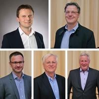 SmartHome Initiative Deutschland erweitert den Vorstand