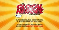 plentymarkets macht Händler zu Helden