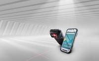 Panasonic Handhelds verbessern Tracking bei Paketzusteller PostNL