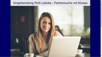 Partnersuche mit Beratung und Internet - Ein Erfahrungsbericht