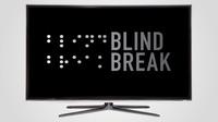 Blind Break