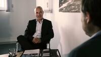 Personalberater Hans Ulrich Gruber: Was seine Kunden schätzen
