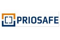 BNS Priosafe heißt jetzt Priosafe und zieht nach Mettmann