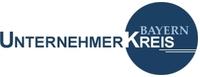 Cyber Crime / Internetkriminalität - Gefahren und Abwehr