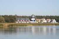 Luxusimmobilienmakler Insel Rügen - Sie möchten Ihre Immobilie verkaufen? Sie suchen eine Luxusimmobilie auf der Insel Rügen?