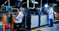 """showimage Limtronik: """"Digitalisierung schafft Arbeitsplätze"""""""