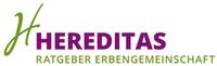 Erbengemeinschaft in München und Erbteil verkaufen