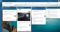 Projektmanagement-Spezialist Taskworld erweitert Enterprise Angebot in Deutschland