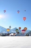 Winterspaß und neue Attraktionen in den Waadtländer Alpen