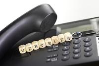Telefonmarketing für den effektiven Geschäftskundenvertrieb nutzen