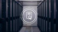 eurodata-Rechenzentrum genügt höchsten Sicherheitsansprüchen