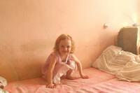 Bewegend: PLANET zeigt Dokumentationen der SOS-Kinderdörfer weltweit über Ruanda und Weißrussland in deutscher Erstausstrahlung
