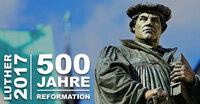 Reformationstag perfekt für Kurzurlauber