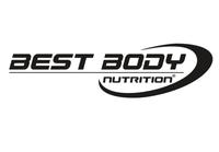 Fitnesshotline GmbH: Neuer Partner für den Sport im Vogtland