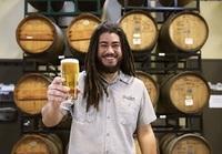 Floridas Antwort auf Kaliforniens Weinbau: Der Craft-Beer-Trail in St. Pete/Clearwater