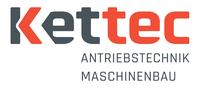 kettec feiert 10jähriges Firmenjubiläum