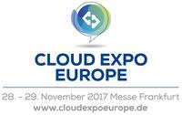Tools4ever präsentiert HelloID auf der Cloud Expo Europe
